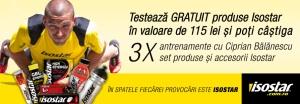 20130828113756-buzzstore-isostar-banner-campanie-v3