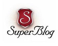 logo_superblog2
