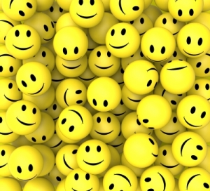 fericire-sfatulparintilor.ro-freedigitalphotos.net_