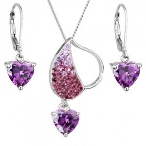 Glowing-Hearts-Set-bijuterii-de-argint-Preciosa-Amethyst--150_det
