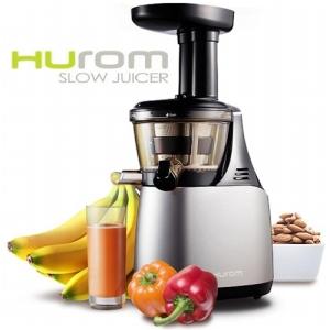 hurom-slow-juicer