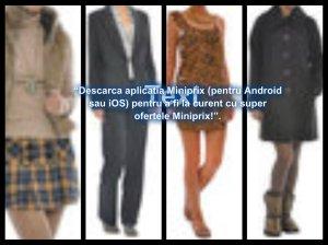 pizap.com13832244873701
