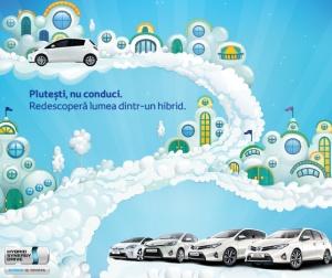Toyota_hybrid