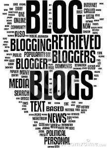 blog-word-cloud-10975750