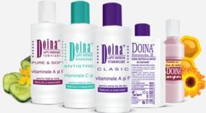 doina-produse