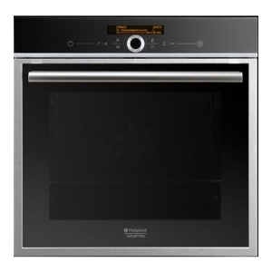 hotpoint-ariston-fk-1041l-p20-x