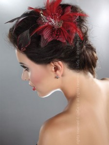 palarie-livco-hair-clip-model-8-86800