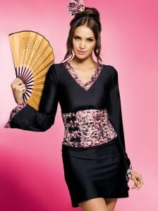 rochie-obsessive-geisha-82500