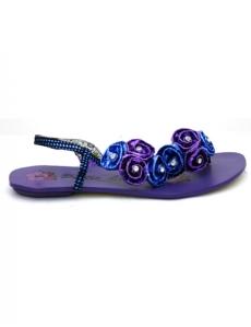 sandale-mojito-~-mov-albastrui-i16682-3