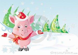 christmas-pig-11620906
