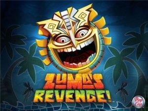 zuma_revenge_1353155869_1355568067