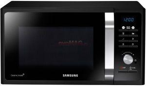 Samsung MS23F301TAK 1.jpg.600