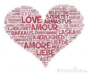 love-heart-23112840