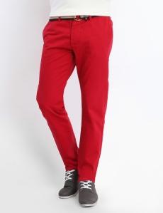 pantaloni-tsp1140ce-rosu-i158512-3