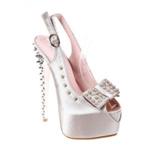 sandale-platforma-precious-beige