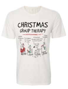 tricou-cu-print-amuzant-~-alb-spo2315bi-i137504-3
