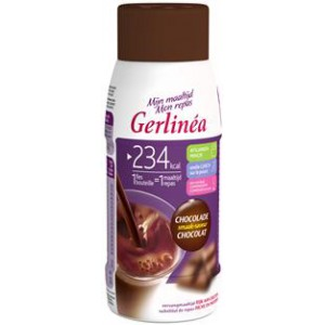 gerlinea-shake-slabit-cioco-250ml