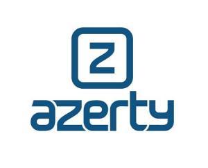 logo_azerty