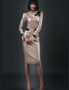 rochie-her-desire-i237170-2