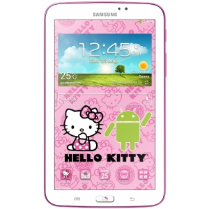samsung-galaxy-tab-3-hello-kitty-1