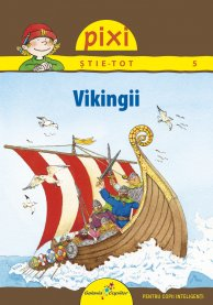 tn1_pw05.vikingii-ro-cover-c1