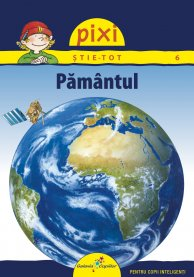 tn1_pw06.pamantul-ro-cover-c1