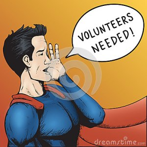 volunteers-wanted-cartoon-vector-illustration-superhero-need-help-colorful-32567387