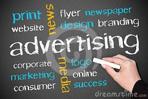 advertising-methods-features-24522028