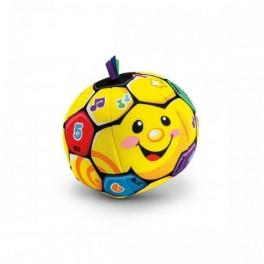 ll-mingea-de-fotbal-cantareata