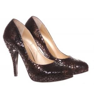pantofi-de-dama-black-bronze