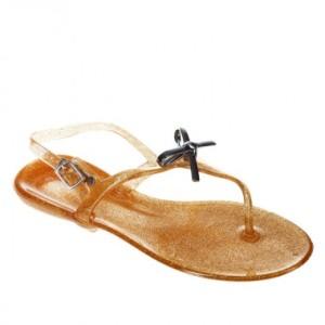 sandale-cauciuc-betsy-galbene