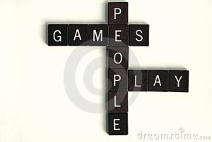 games-people-play-5090234