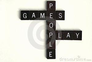 games-people-play-5090234