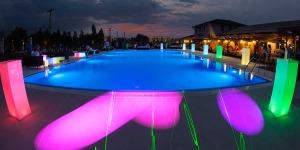 _piscina_0007