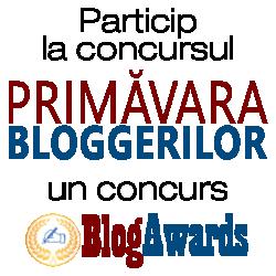 primavara-bloggerilor