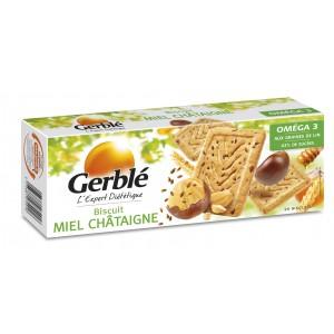 gerble-biscuiti-omega-3-castane-in