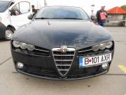 180_Alfa-Romeo_159_2006_501659721885