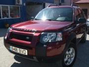 180_Land-Rover_Freelander_2005_881111711049
