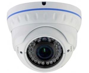 camera-supraveghere-interior-800tvl-960h-ir-30m-lentila-2-8-12-mm-807