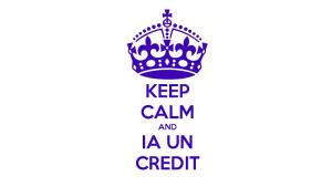 keep-calm-and-ia-un-credit-11