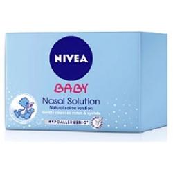 nivea-baby solutie nazala-250x250