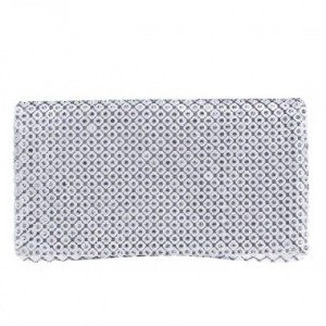 plic-armure-argintiu