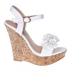 sandale-karmen-alb