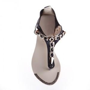 sandale-maeve-negru
