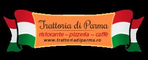 tratoria-restaurant-lg