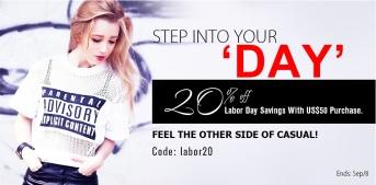 labor_day_banner