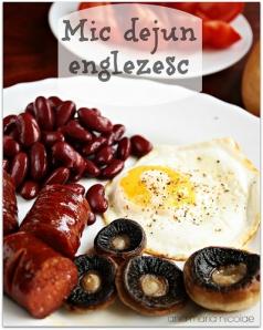 mic dejun(1)
