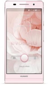 Telefon+Mobil+Huawei+Ascend+P6+Roz+1