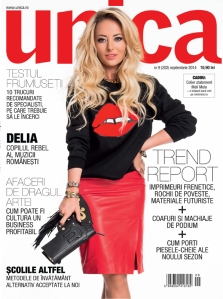 unica-delia-septembrie-2014