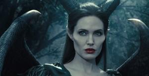 Angelina-Jolie-Maleficent-Disney-700x357